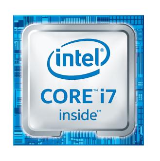 Core i7-6700 4x 3.40GHz - Boost bis 4.00GHz - Sockel 1151